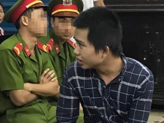 Con gái bị hiếp dâm, ra tòa phát hiện thêm mẹ nạn nhân cũng bị xâm hại