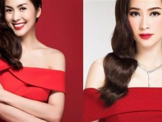 So gia sản 'khủng' của nhà chồng hai 'ngọc nữ' của showbiz Việt: Đặng Thu Thảo và Tăng Thanh Hà!