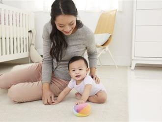 Những thực phẩm giúp điều trị táo bón cấp tốc cho bé mẹ nên biết