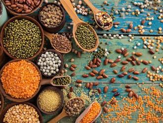 Đã bị đau dạ dày thì nên hạn chế 5 thực phẩm này để bệnh không nghiêm trọng thêm