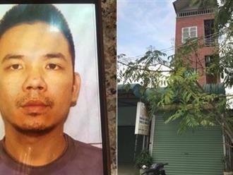 """Lý lịch bất hảo không kém """"đàn anh"""" Thọ """"sứt""""của tử tù Nguyễn Văn Tình vừa trốn khỏi phòng biệt giam"""