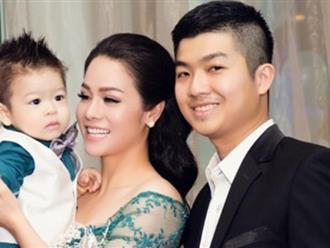 Những lý do khiến Nhật Kim Anh vướng vào tin đồn rạn nứt tình cảm với chồng doanh nhân