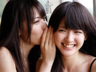 Cách chăm sóc da mặt của phụ nữ Nhật - Bí quyết làm nên vẻ đẹp không tuổi cho các chị em