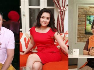 Vụ lùm xùm liên quan vợ NSƯT Xuân Bắc, hàng loạt sao Việt lên tiếng: Người bênh vực, kẻ chỉ trích