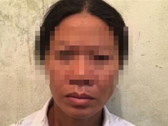 Bị dọa giết, vợ cầm gậy gỗ đánh chết chồng trong đêm