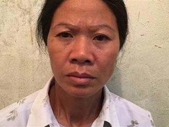 Hưng Yên: Vợ cầm thanh gỗ đánh chết chồng lúc nửa đêm rồi thản nhiên nói chồng bị ngã ở chuồng bò
