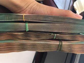 Con giáp tuổi nào ví tiền luôn DÀY CỘM, sự nghiệp vượng phát nhất trong tháng 10