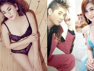 Không hối hận vì phẫu thuật chuyển giới, Lâm Khánh Chi khẳng định: 'Cơ thể tôi hoàn hảo 100%'