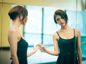 Ngoại tình để tìm lối thoát trong tình cảm: Sự dại dột của phụ nữ