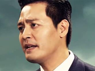 Bị nói dùng tiền từ thiện mua nhà, xe hơi, MC Phan Anh gọi anti-fan là 'lũ khốn nạn'