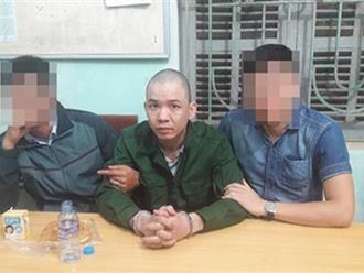 Tử tù Nguyễn Văn Tình từng có ước mơ dạy chữ cho trẻ vùng cao