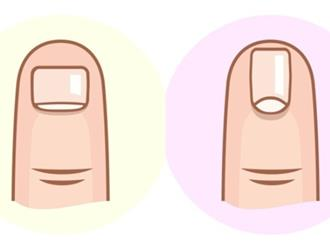 Hãy cho tôi xem ngón tay cái, tôi sẽ nói cho bạn biết, bạn là người thế nào!