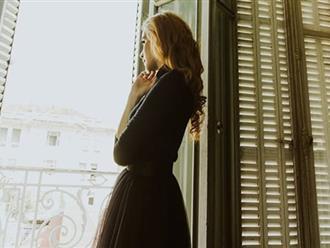 5 lý do dễ khiến đàn ông cảm thấy chán nản mà phụ nữ ít khi biết