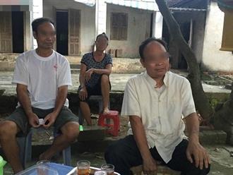 Hai tử tù vượt ngục Nguyễn Văn Thọ, Lê Văn Tình đã đến xóm Mùn xin ăn, mượn xe máy như thế nào?