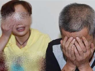 Phản đối hôn nhân của con trai, mẹ chồng làm điều này khiến con dâu khóc cạn nước mắt suốt 35 năm