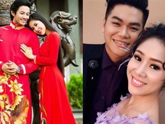 Quý Bình lần đầu tiết lộ người yêu mới sau khi 'bạn gái 8 năm' Lê Phương lên xe hoa lần 2