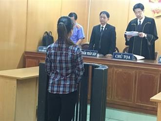 Cô gái đâm chết bạn trai vì bị cưỡng hiếp được trả tự do