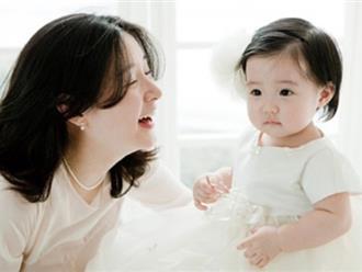 Mách các mẹ bỉm sữa cách chăm sóc da mặt cho phụ nữ sau sinh đẹp khỏi chê