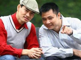 Trước vụ lùm xùm của vợ NSƯT Xuân Bắc, bạn thân 23 năm nam diễn viên nhắn nhủ: 'Mình là người tốt nên có ai nói xấu nữa vẫn tốt'