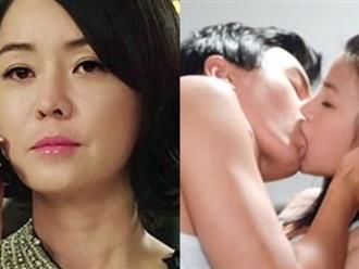 Vợ tung chiêu độc khiến chồng sợ hãi tránh xa cô nhân tình ngay lập tức