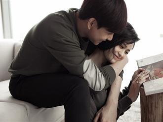 Vợ chỉ cần làm điều này cả đời chàng không bao giờ lăng nhăng, mãi yêu vợ