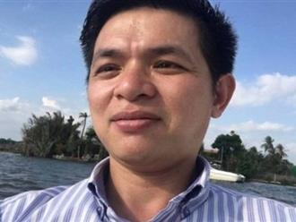 Phụ huynh Sài Gòn viết đơn lên Chính phủ, kiến nghị giải tán Hội phụ huynh