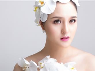 Cách chăm sóc da mặt láng mịn đẹp tự nhiên đơn giản? Thử ngay để biết