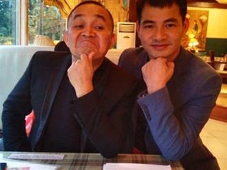 Danh hài Xuân Hinh nói gì về khả năng làm Giám đốc nhà hát kịch Việt Nam của Xuân Bắc?