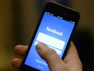 Cách khắc phục Facebook Messenger đang bị lỗi toàn cầu