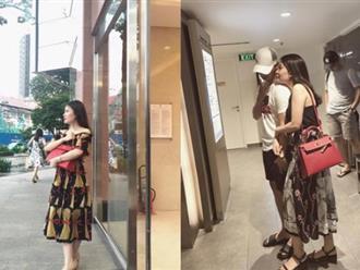MC Thành Trung bức xúc 'tố' vợ trên mạng xã hội: Giữ túi còn chặt hơn cả… giữ chồng