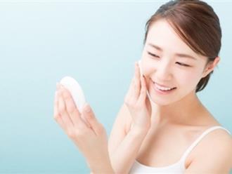 Bật mí cách chăm sóc da mặt mùa hanh khô biến làn da khô ráp thành trắng mịn tự nhiên đơn giản vô cùng