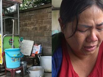 Cô chồng bỏ thuốc chuột vào nồi bún riêu của cháu dâu không bị kết tội giết người: Thủ phạm thoát chết, nạn nhân 'vui mừng'
