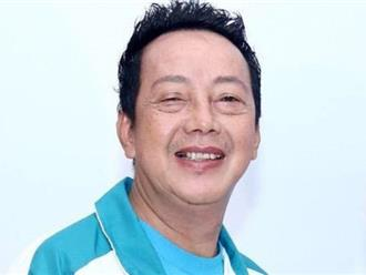 Danh hài Khánh Nam bị xuất huyết não, lâm vào tình trạng nguy kịch