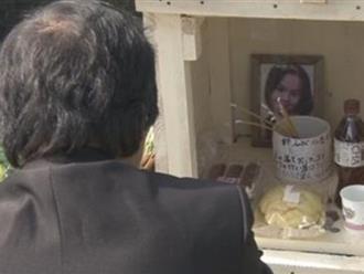 Vụ bé gái 9 tuổi người Việt bị sát hại tại Nhật: Nghi phạm vẫn giữ im lặng, gia đình mệt mỏi vì chờ đợi quá lâu