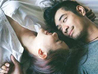 Cải thiện chuyện yêu bằng những việc làm đơn giản để vợ chồng say đắm không dứt
