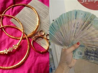 4 con giáp cực vượng phu, chồng may mắn cưới được sẽ như cầm tiền trong tay