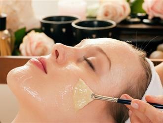 Tích cực áp dụng bí quyết làm đẹp da toàn thân hiệu quả cho làn da trắng sáng nổi bần bật
