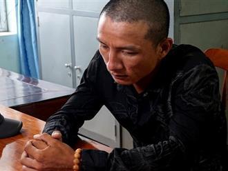 Điều tra nhóm cho vay nặng lãi khét tiếng Ninh Thuận