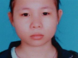 Bé gái 13 tuổi mất tích sau 3 ngày vào Sài Gòn