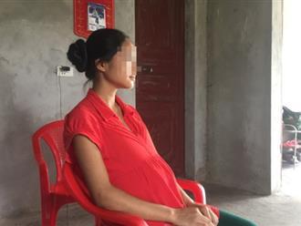Tâm sự nhói lòng của nữ sinh lớp 11 bị cưỡng hiếp đến mang thai: 'Cháu chưa sẵn sàng làm mẹ, cháu vẫn muốn đi học'