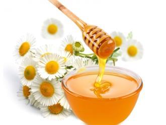 Cách làm trắng da mặt từ mật ong hiệu quả đến chuyên gia cũng phải ngỡ ngàng