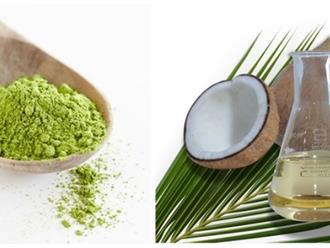 Cách làm trắng da mặt bằng dầu dừa – Tuyệt chiêu giúp bạn sở hữu làn da trắng như Ngọc Trinh