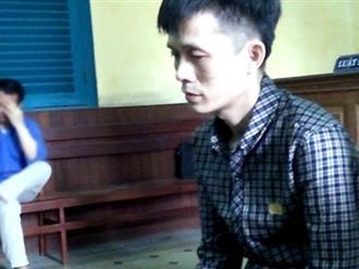 Người cha xin tòa tha chết cho kẻ giết con gái
