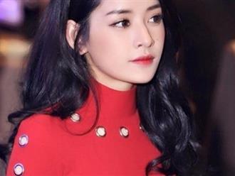 """Hé lộ khối tài sản """"KHỦNG"""" và những LÙM XÙM quanh chuyện tình cảm của hot girl Chi Pu"""