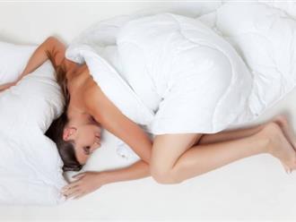 """Vạch mặt """"thủ phạm"""" khiến bạn luôn mệt mỏi dù ăn uống đủ chất, ngủ đủ giấc"""