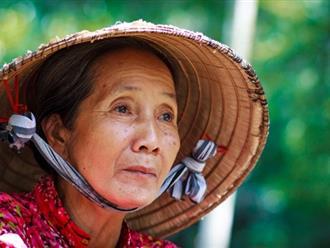 4 bài thơ ngày Phụ nữ Việt Nam dành tặng mẹ, vợ và các chị em phụ nữ đầy ý nghĩa