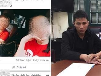 Vụ phi công trẻ giết người tình trong chung cư cao cấp tại Hà Nội: Đây mới là người khiến cư dân mạng xôn xao bàn tán
