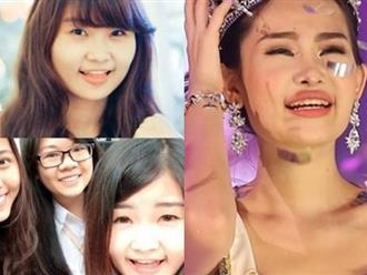 Lộ hình ảnh mới chứng minh Hoa hậu Đại dương từng chỉnh răng như lời tố của Nguyễn Thị Thành