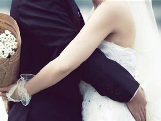 Bí quyết giúp vợ chồng vẫn mặn nồng như ngày đầu mới cưới dù đã chung sống 30 năm