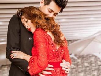 Bí quyết 'trói chân' đàn ông, các bà vợ nên biết để giữ chặt trái tim chồng